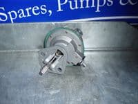 BEDFORD,  DIESEL LIFT PUMP (1)